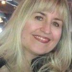 Mariella Muscat