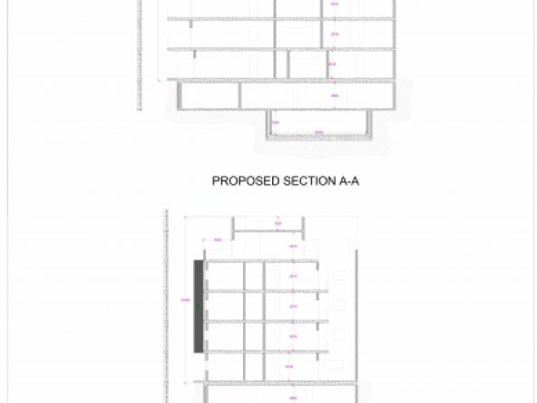 03 -Proposed Sections-1