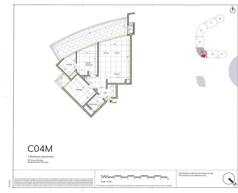 Block C plans-05