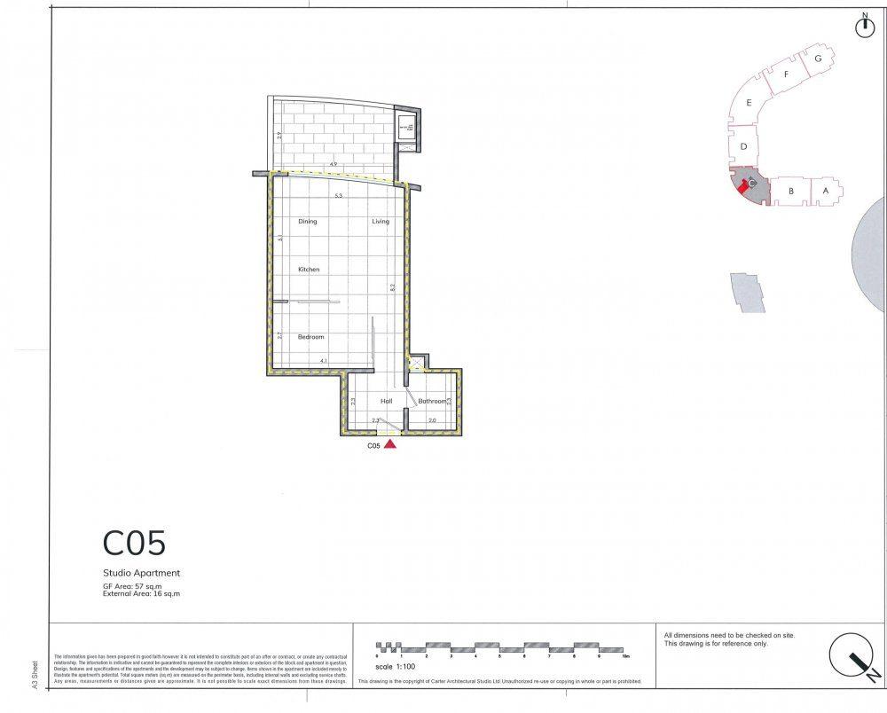 Block C plans-06