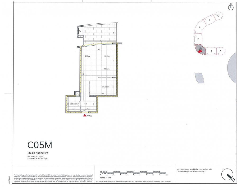 Block C plans-07