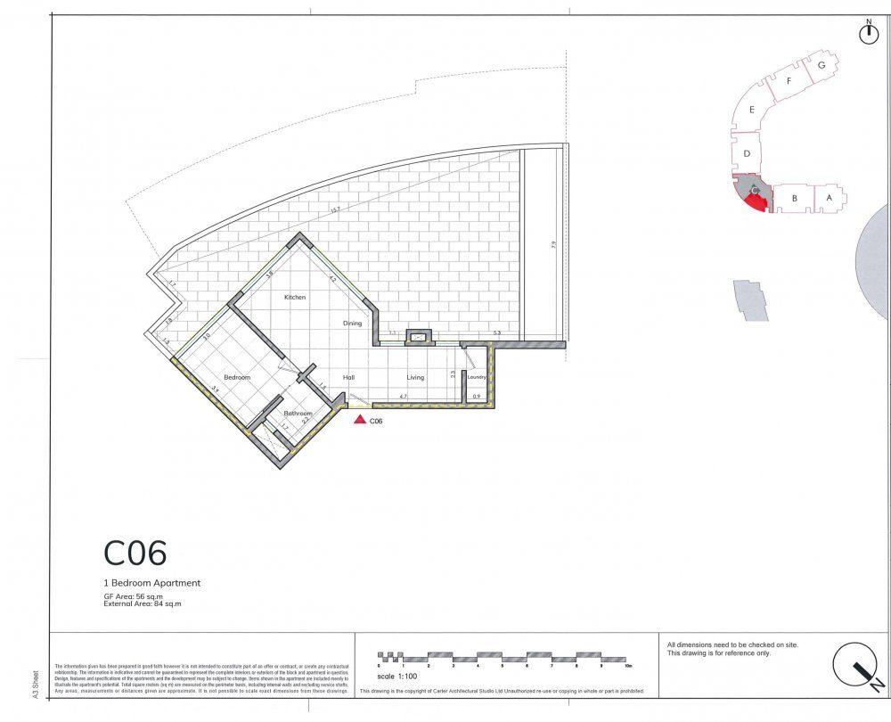 Block C plans-08