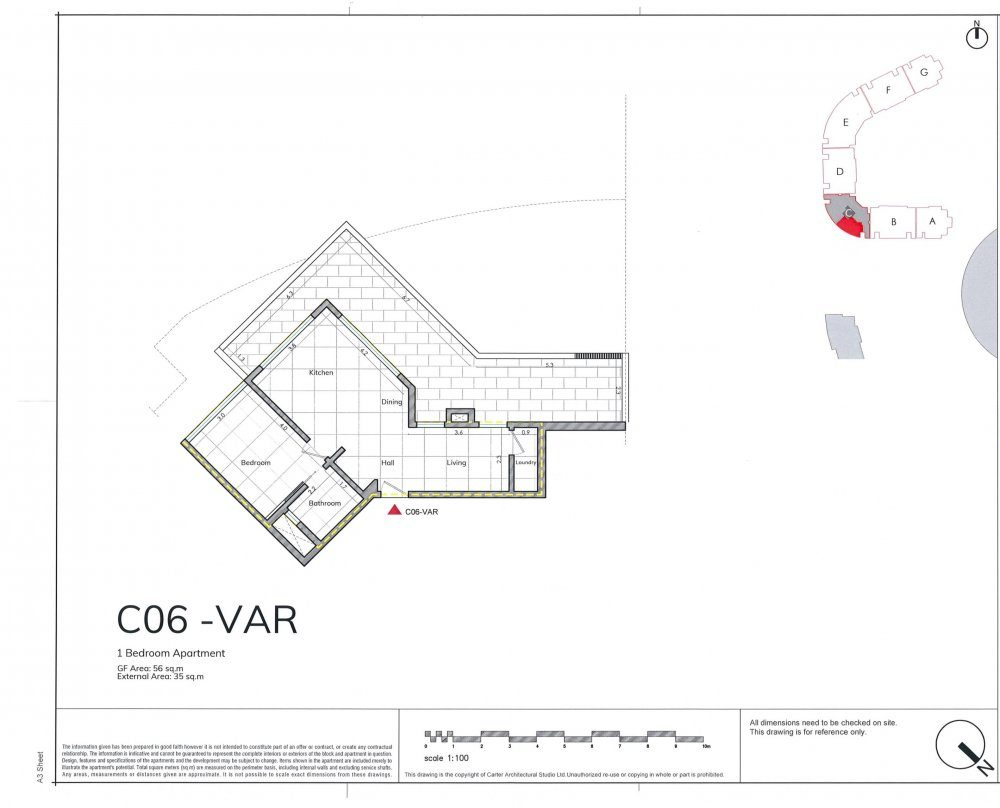 Block C plans-09