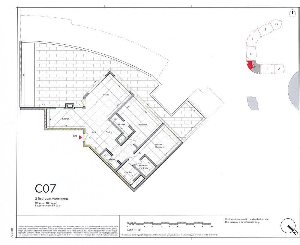 Block C plans-10