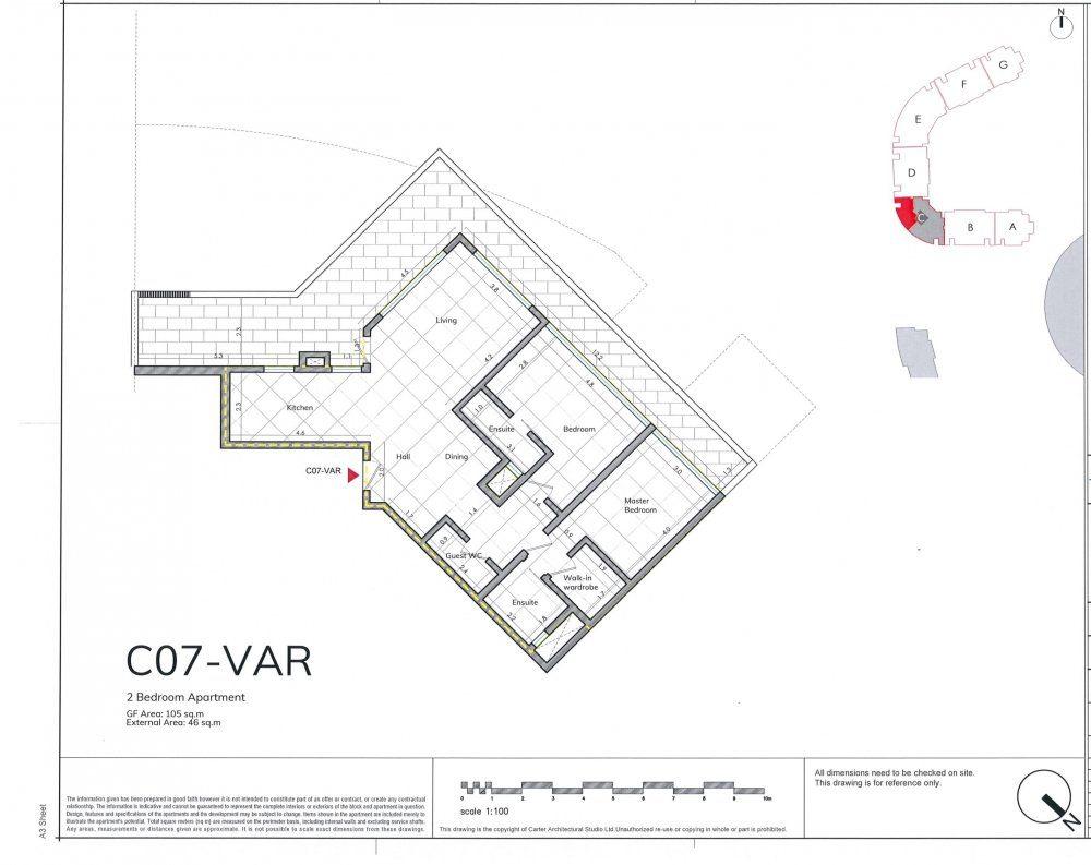 Block C plans-11