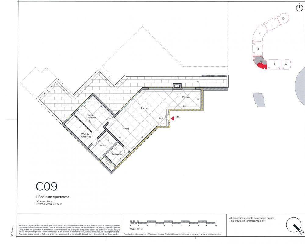 Block C plans-12
