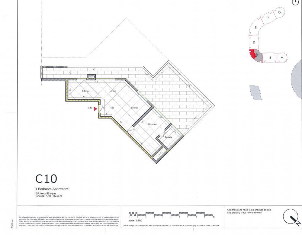 Block C plans-13