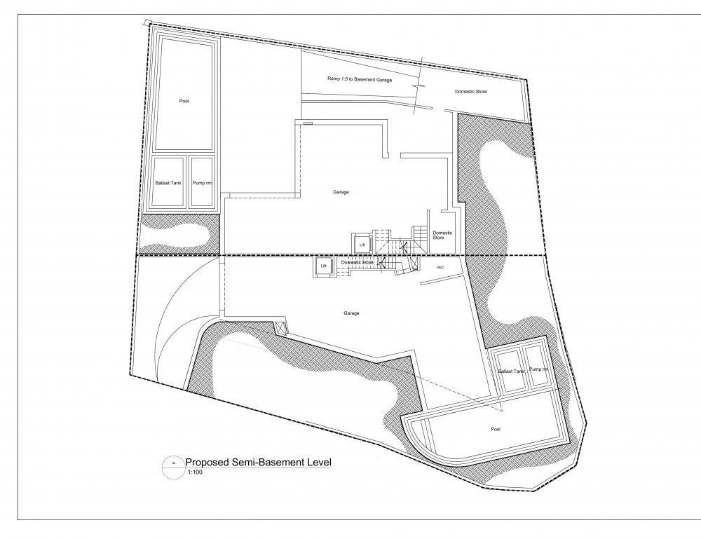 Madliena Burgi Plans-1