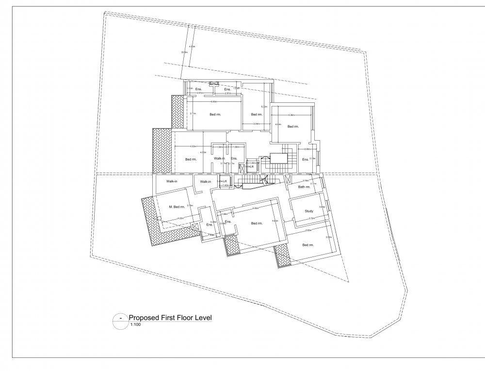Madliena Burgi Plans-3