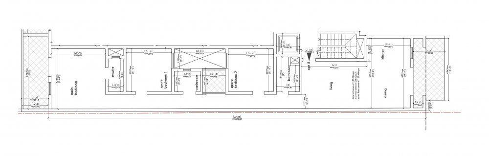 19004-CO-005 (level 3)-1 no.5