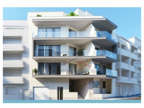 J8858 Satariano Gharghur Number 80 spreads.pdf with one bedroom-07 (1)