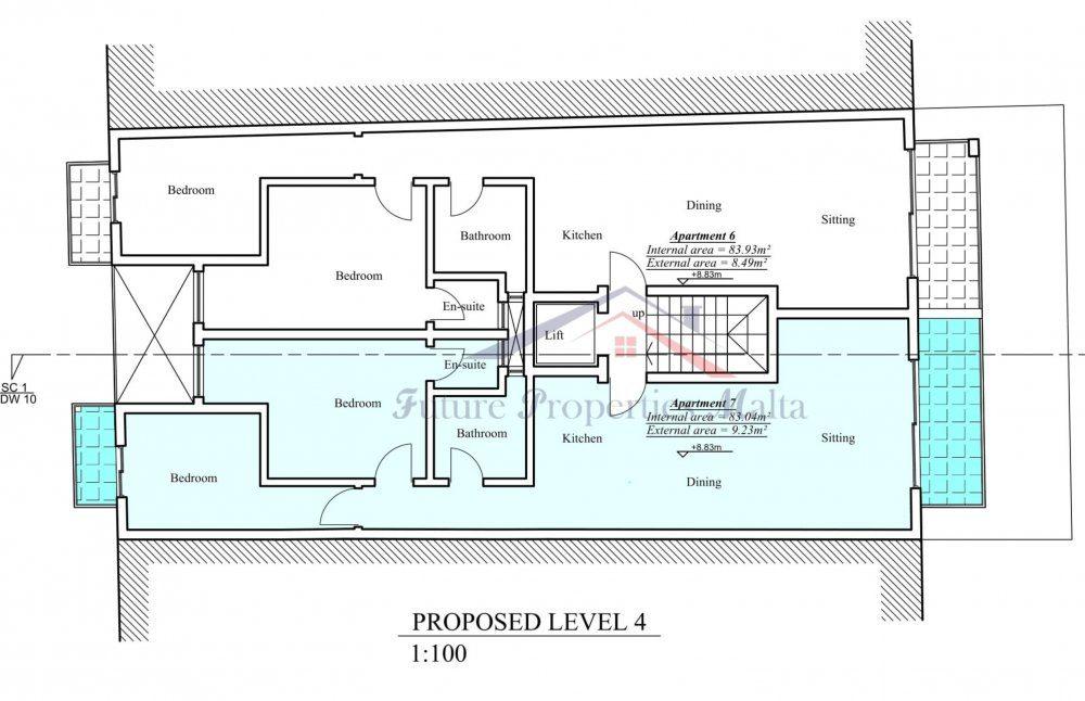 Ap 7 - level 4
