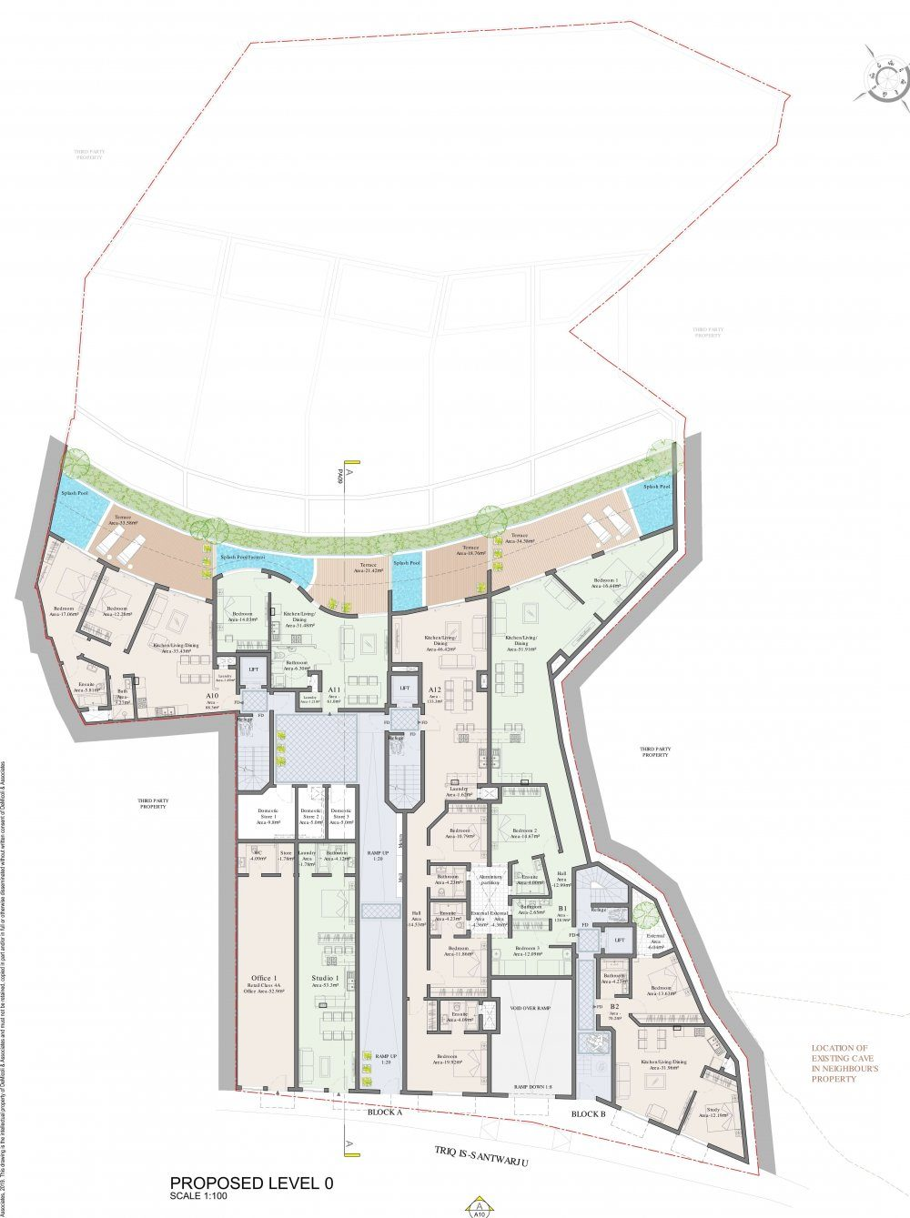 (PLANS) VALLEY VIEW-06