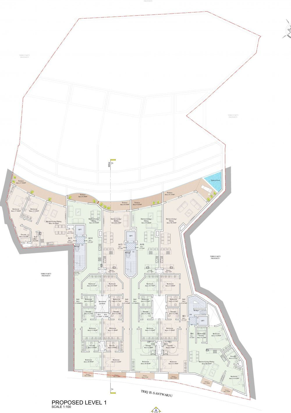 (PLANS) VALLEY VIEW-07