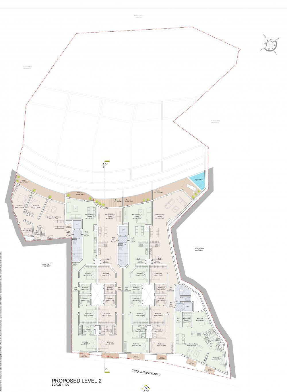 (PLANS) VALLEY VIEW-08