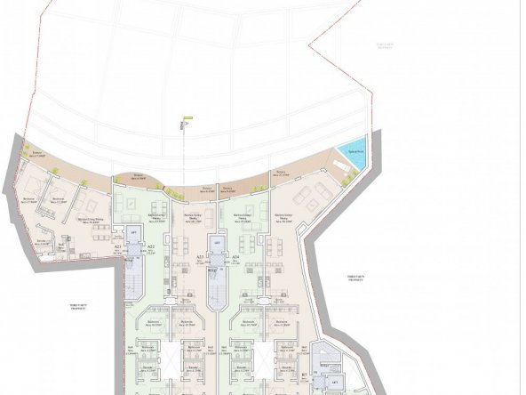(PLANS) VALLEY VIEW-09