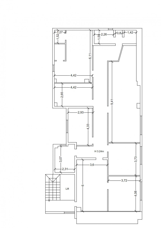 Model - ba3947_6b0dbca52b604a5aa7f4764b5d19e2eb-1