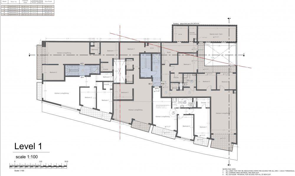 Northvale Plans (10.06.19)-04