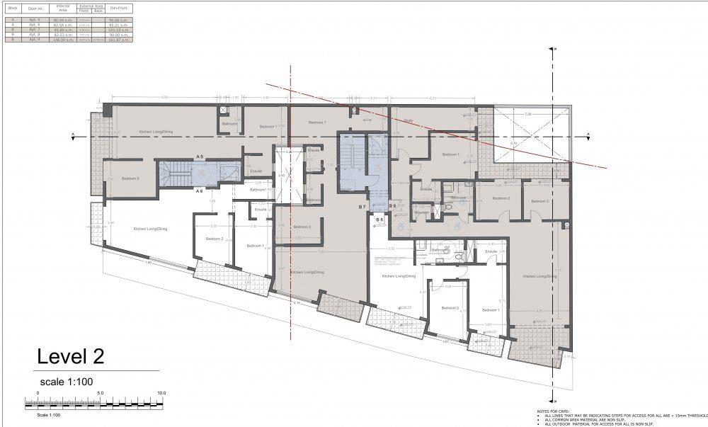 Northvale Plans (10.06.19)-05