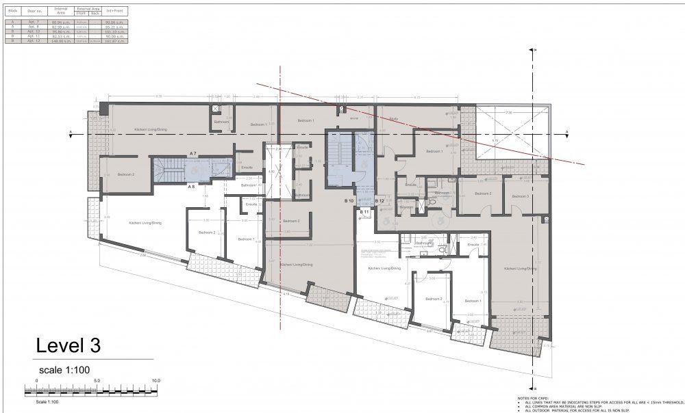 Northvale Plans (10.06.19)-06