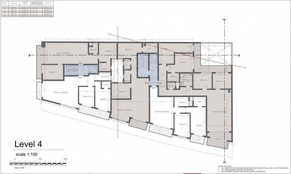 Northvale Plans (10.06.19)-07