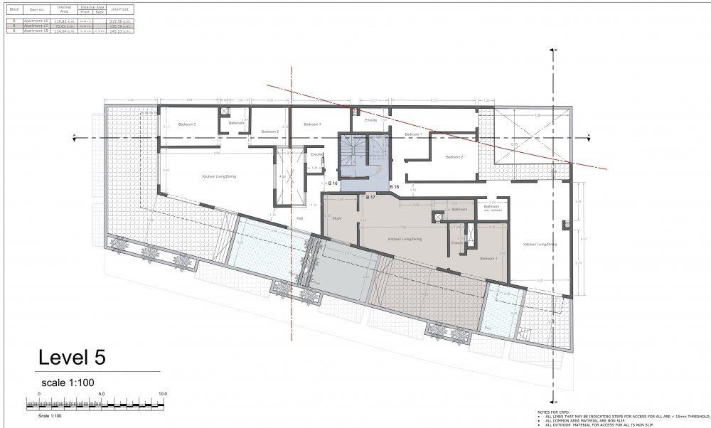 Northvale Plans (10.06.19)-08