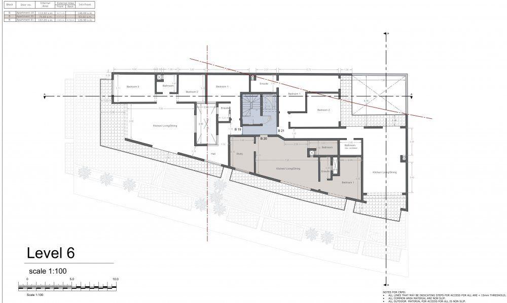 Northvale Plans (10.06.19)-09