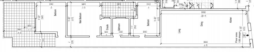 Shaba - Ground Floor Level-1