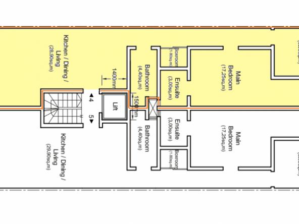 second_floor_left