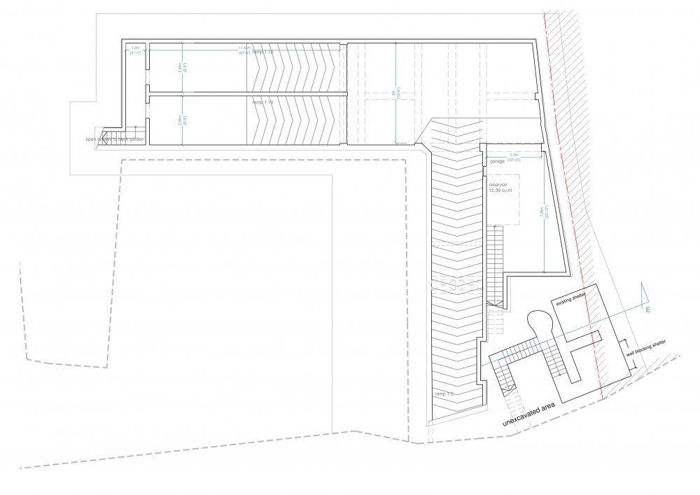 01 basement level-1