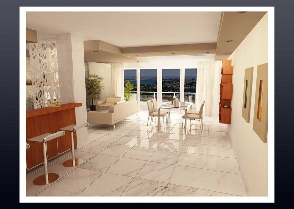 Horizon Luxury Residence Mellieha Low Resolution Artist Impression (21)
