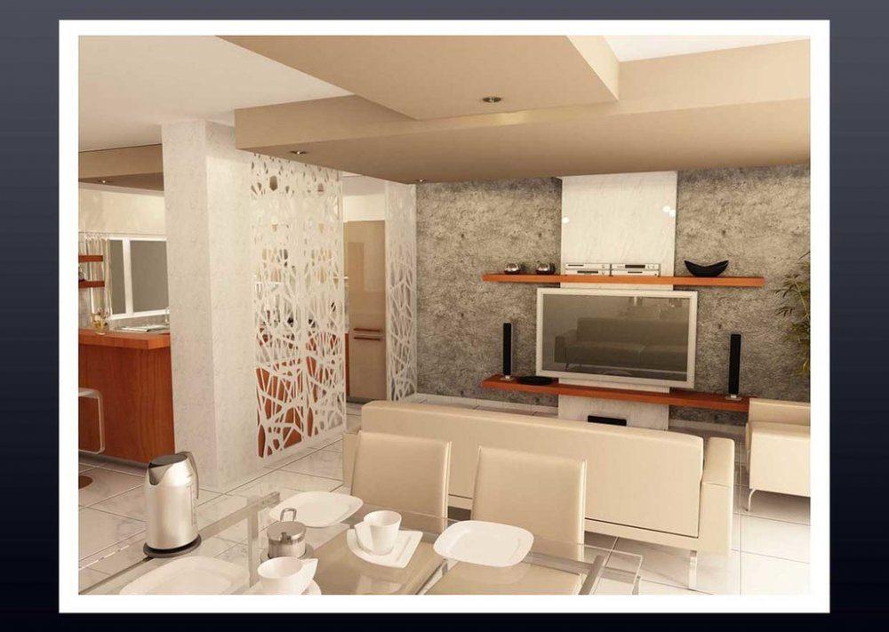 Horizon Luxury Residence Mellieha Low Resolution Artist Impression (22)
