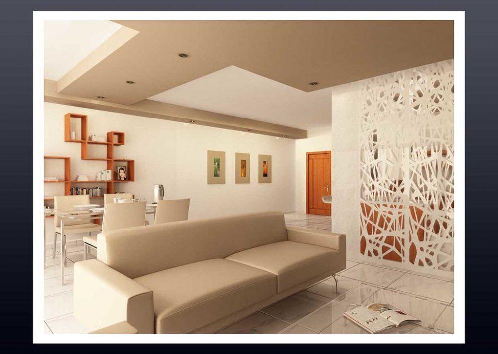 Horizon Luxury Residence Mellieha Low Resolution Artist Impression (23)