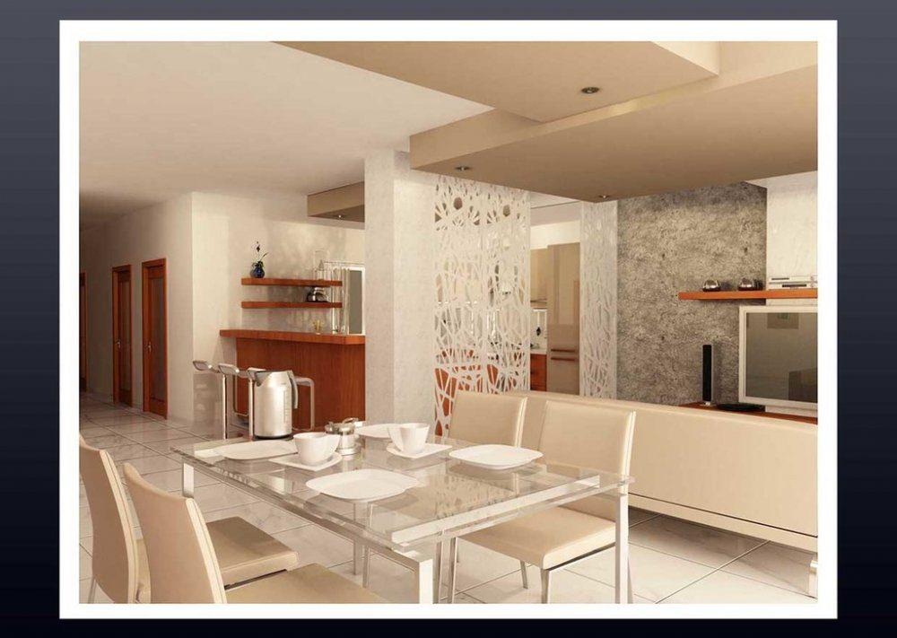 Horizon Luxury Residence Mellieha Low Resolution Artist Impression (25)