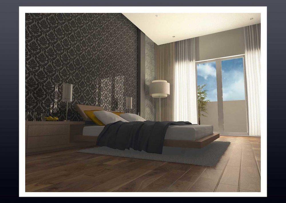 Horizon Luxury Residence Mellieha Low Resolution Artist Impression (27)