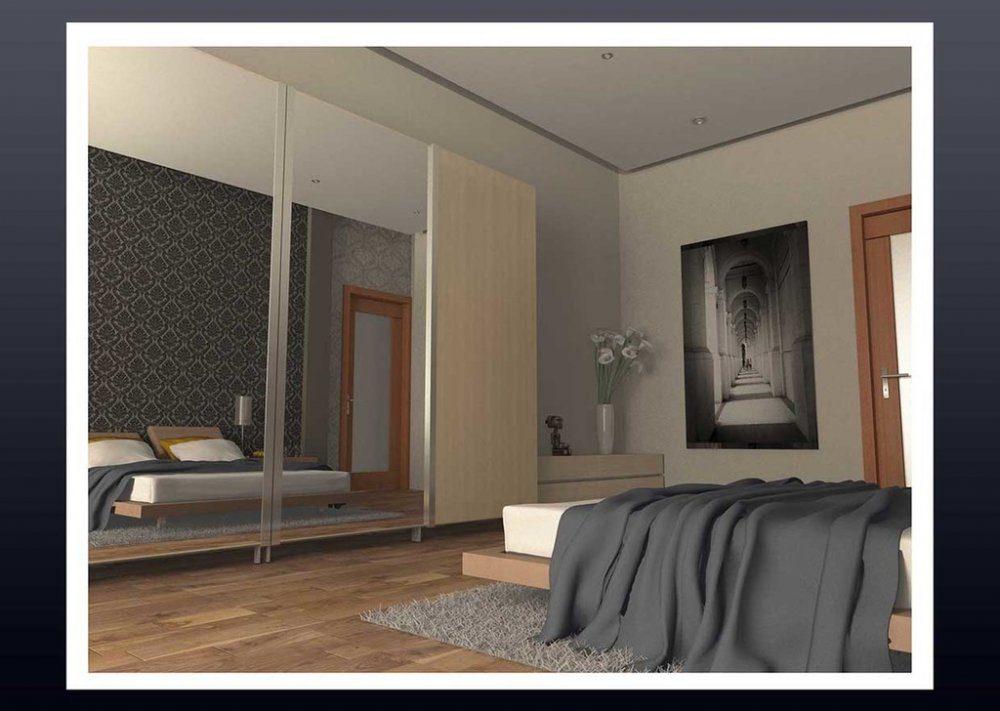 Horizon Luxury Residence Mellieha Low Resolution Artist Impression (28)