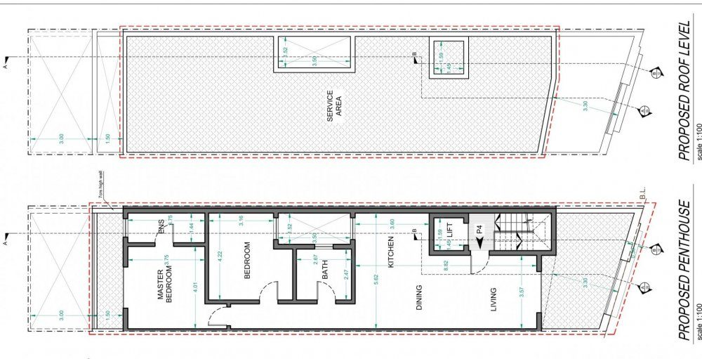 R4 MA 008 - PROPOSED PLANS (2)-1