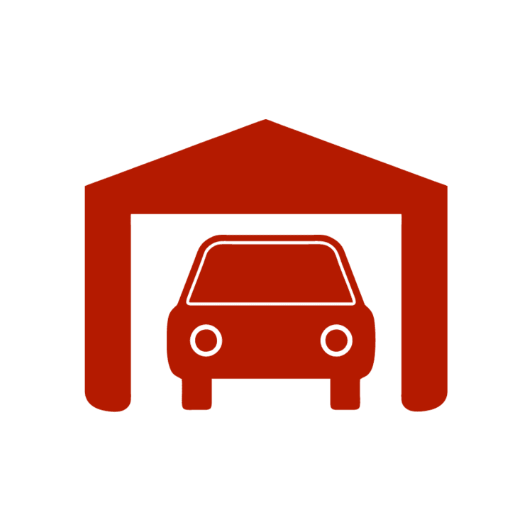 garage-clipart-parked-car-3