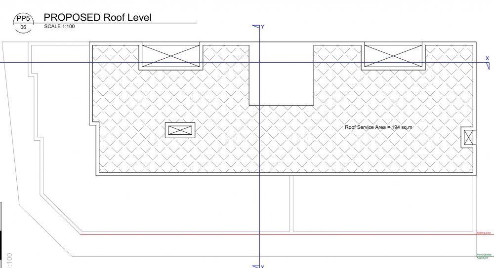 Roof Level Doc 1g-1