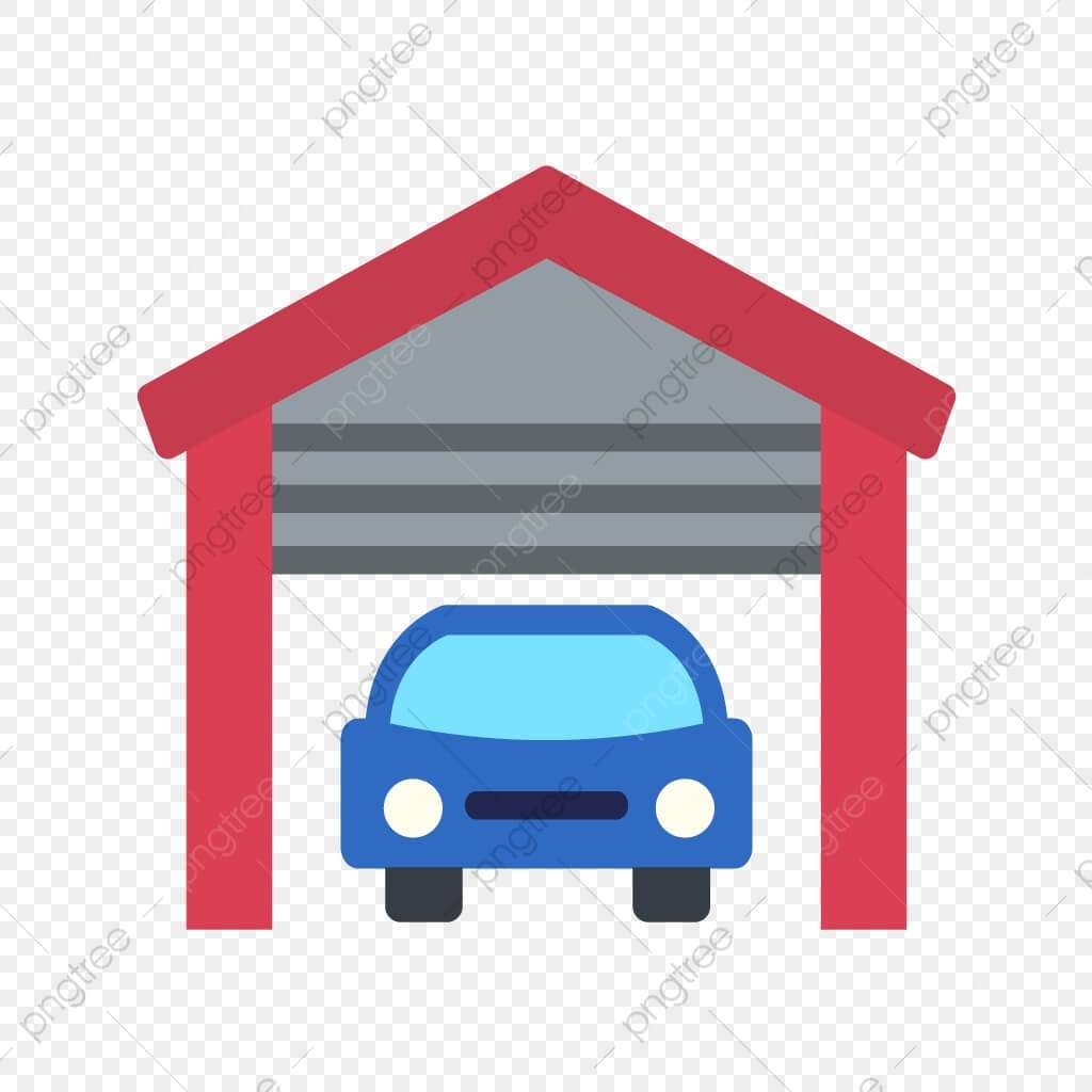 pngtree-vector-garage-icon-png-image_3762830