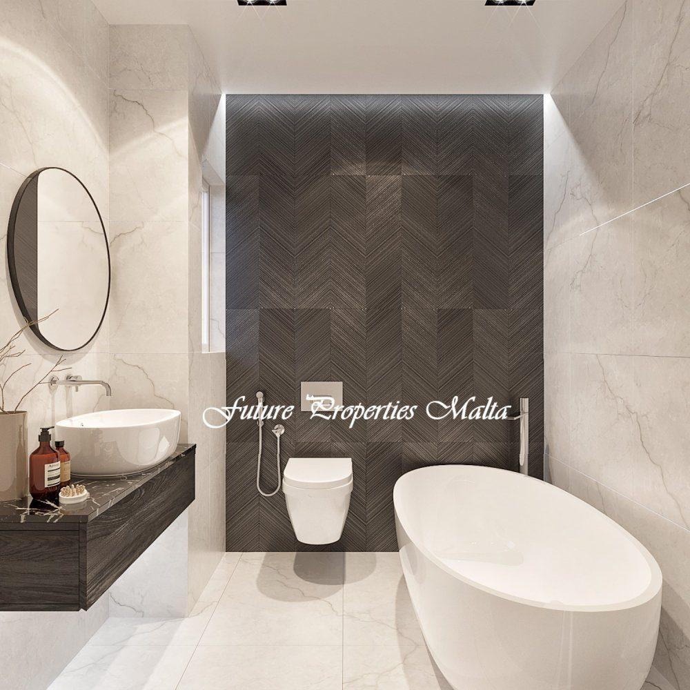 180907_CHAR-1_Bathroom_Rev00