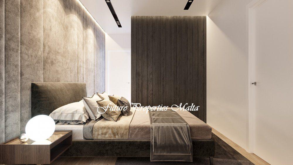 180907_CHAR-1_Bedroom_Rev00