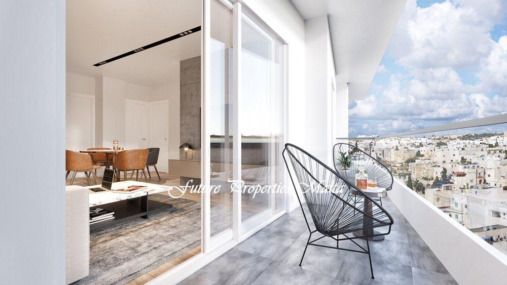 180907_CHAR-1_First Floor Terrace_Rev00