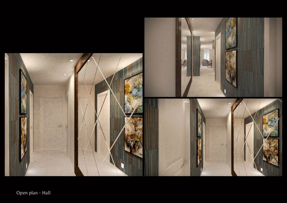 Aria Apartments - Rabat 4email-42