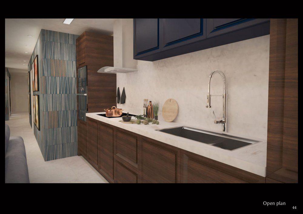Aria Apartments - Rabat 4email-45