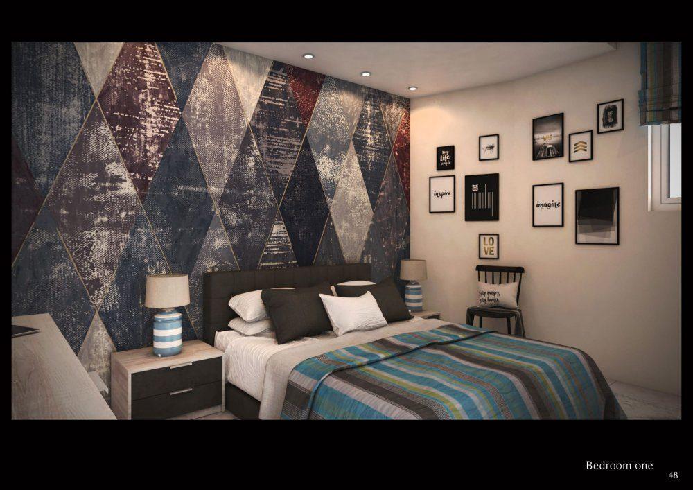 Aria Apartments - Rabat 4email-49