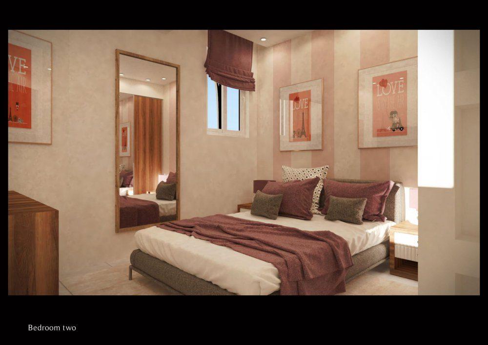 Aria Apartments - Rabat 4email-52