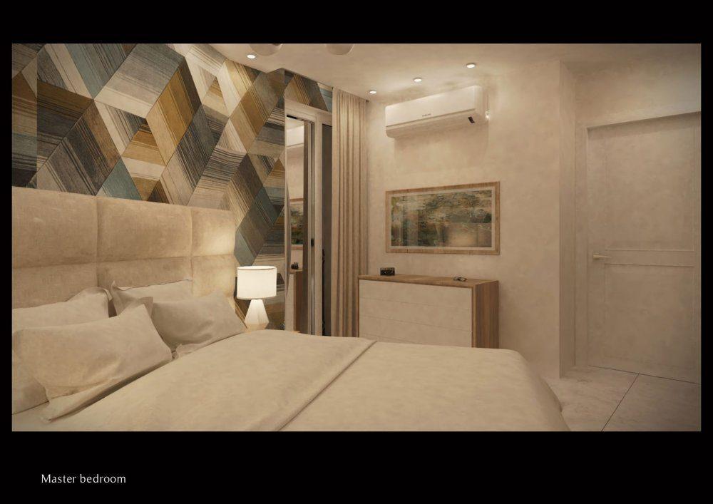 Aria Apartments - Rabat 4email-56