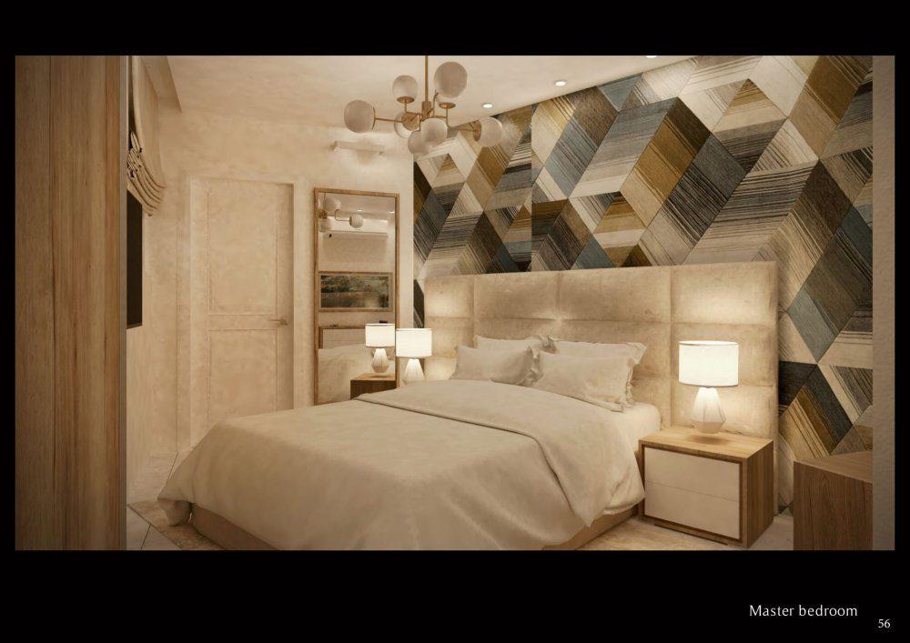 Aria Apartments - Rabat 4email-57