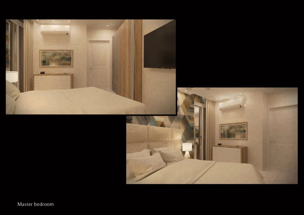 Aria Apartments - Rabat 4email-58